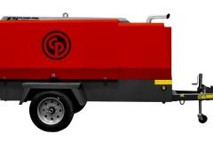 19416_en_34f3f_5823_chicago-pneumatic-cps-850-compressor