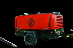 CP_3Compressors1
