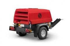 Chicago-Pneumatic-Port-Compressor-2-Vincent-Tractors-Cornwall