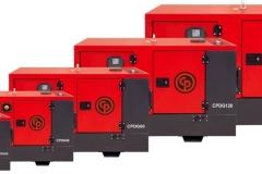 CP006898-CPDG-generator-range-extension-pic-1024x410