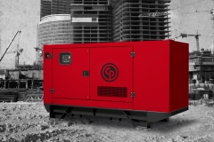 CPSG-Chicago-Pneumatic-stationary-generators