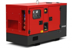 chicago-cpdg-20-generator