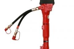CP Hydraulic BRK 55 HBP 1-14 x 6 Breaker 1801354744