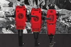 powerpac-onsite-introducingthe-cp-red-hawk-series-3-638