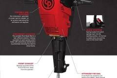 powerpac-onsite-introducingthe-cp-red-hawk-series-7-638
