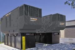 generac-generators